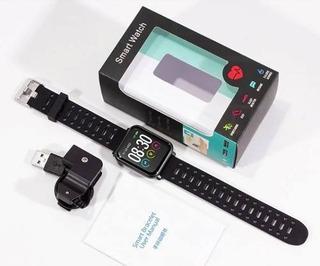 Relógio Colmi Cp11 Inteligente Fitness A Prova D