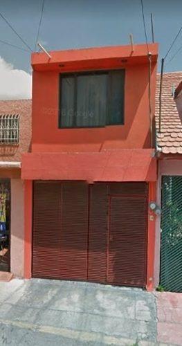 Hermosa Casa En Real De Tultepec