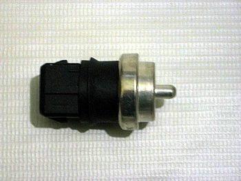 Bulbo De Temperatura Renault Kangoo/clio Dsl