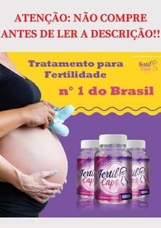 Fertil Caps