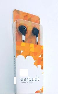 50 Fone De Ouvido Earbuds Motorola Atacado
