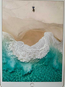 iPad Air 256gb