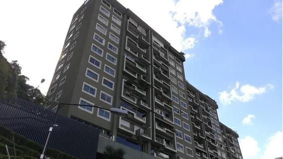 Apartamentos Tzas Del Club Hipico Mls #20-6777 04241167377