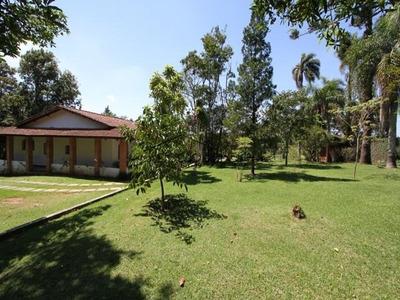 Chácara Em São Roque-1840