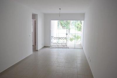 Apartamentos - Samambaia - Ref: 1181 - V-1181