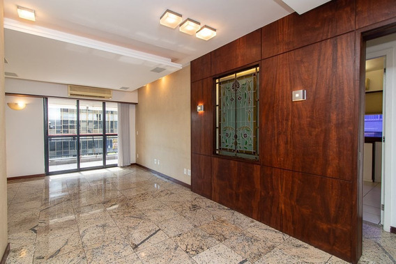 Apartamento A Venda Em Rio De Janeiro - 13600