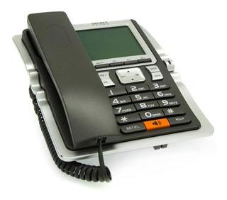 Teléfono Alámbrico Select Sound 8028 Pm-2957823