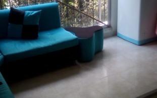 Ideal Apartamento Venta Caldas Antioquia Cod:17976