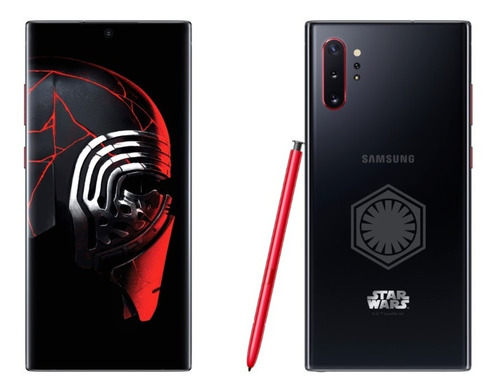 Samsung S10 128gb 6.1  Sm-g973u Unlocked Single