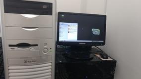 Desktop Celeron 2.26 Ghz