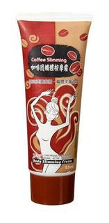 Crema Pérdida Adelgazamiento Producto 85ml Caf -fein Adelgaz