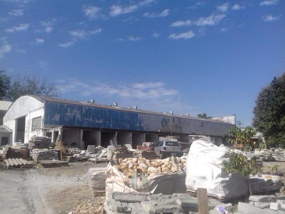 Barracão À Venda, 637 M² Por R$ 3.234.550 - Parque Rural Fazenda Santa Cândida - Campinas/sp - Ba0022