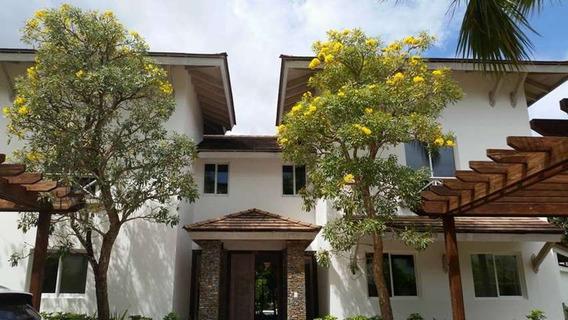 Vende Villa En Las Terrenas Samana