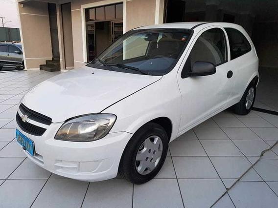 Chevrolet Celta Ls 1.0 2p 2012