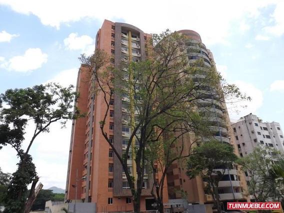 Apartamentos En Venta Las Chimeneasvalenciacarabobo199924prr