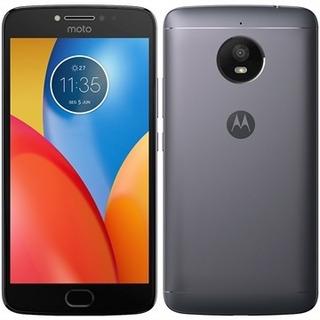 Kit Smartphone Motorola Moto E4 4g Dual Chip Com 2unidades