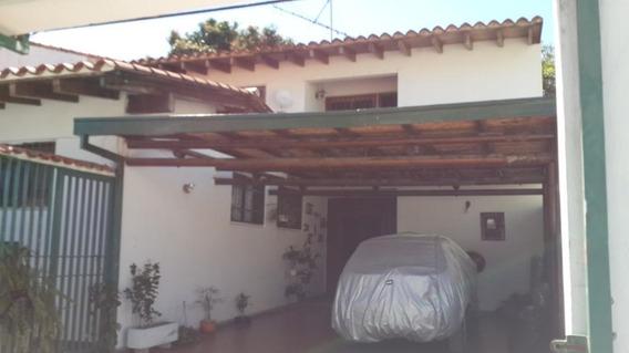 Casa En Venta, La California Norte Mls #20-14290