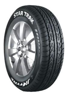 Llanta 175/70 R13 Tornel Jk Tyre Star Trak Tl 82t Msi