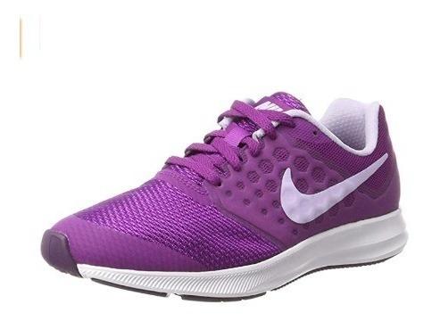 Zapatilla Nike Downshifter 7 Running