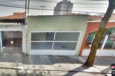 Casa - Pauliceia - Ref: 233 - V-1024