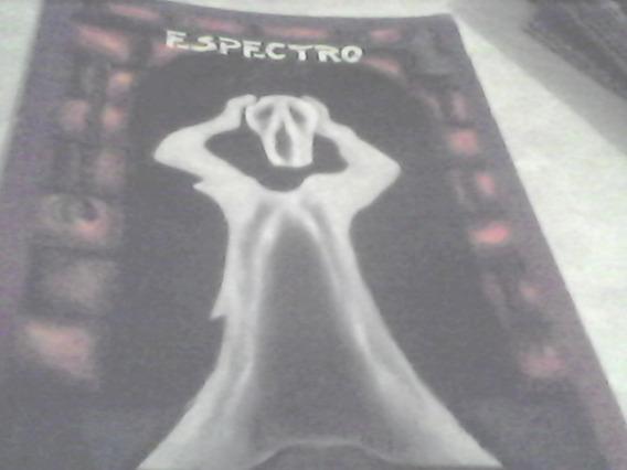 Cartita80 De Moustros De Bolsillo Maguito