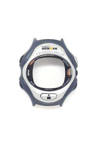 Caixa Para Relógio Timex T5e671 Ti5e671