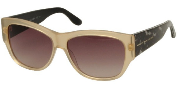 Marc By Marc Jacobs Mmj 295/s