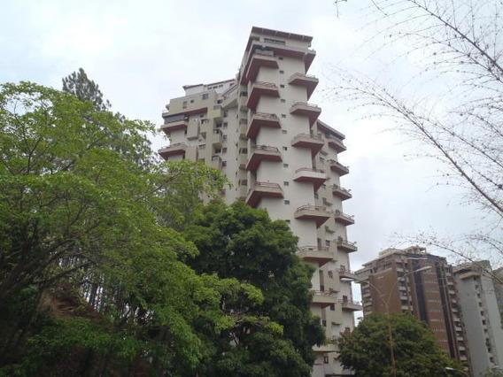 Loma De Prados Del. Vende Apartamento. Jairo Roa Mls17-13704