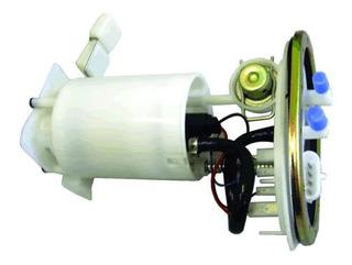 Modulo Completo De Combustible Hellux Fiat Palio 1.3 L 16v