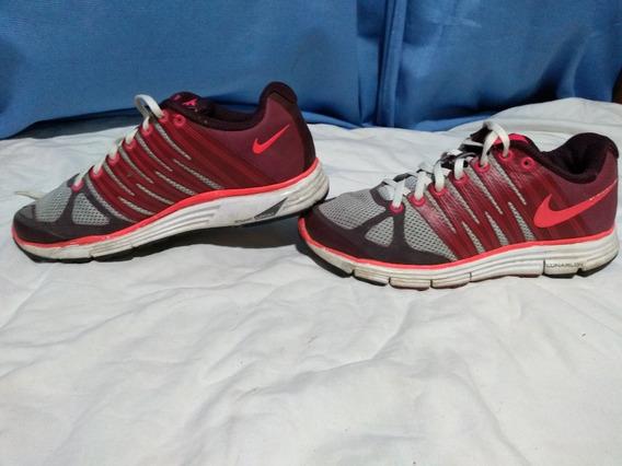Zapatilla De Mujer Nike, 38