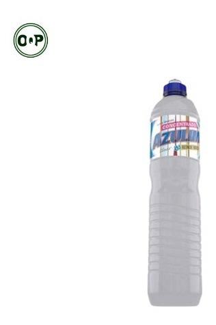 Kit 37 Detergente Lava Louças Azulim Coco 500ml - Start