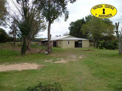 2219hp- 4 Has Casa Y Caballerizas Opendoor