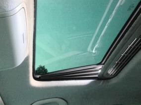 Volkswagen Jetta 2.5 20v 170 Cv Gasolina 4p Tiptronic