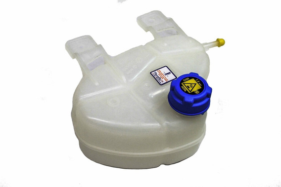 Depósito Liquido Refrigerante Fiat Punto 1598 11/15