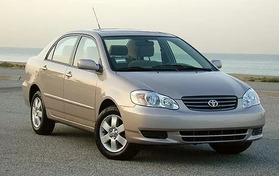 Engate Reboque Corolla 2003/2007/reforçado/homologado/500kg