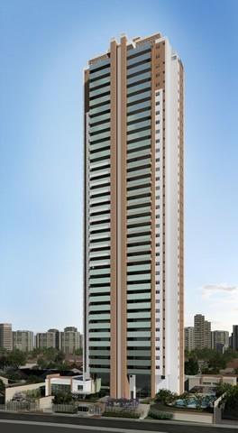 Apartamento À Venda, 227 M² Por R$ 2.960.000,00 - Tatuapé - São Paulo/sp - Ap6106