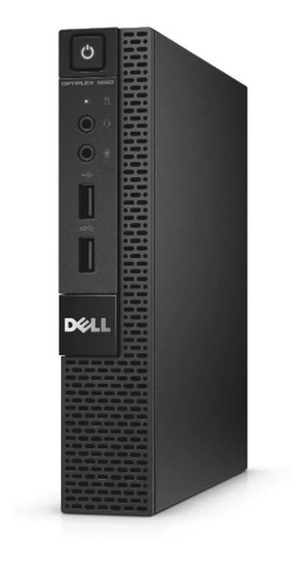 Dell Mini 3020m I5 8gb (4gb Extras) + Impecável!