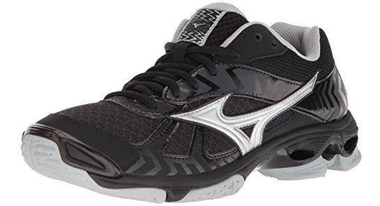 zapatillas de voleibol mizuno mujer vestir 999 colombia hoy