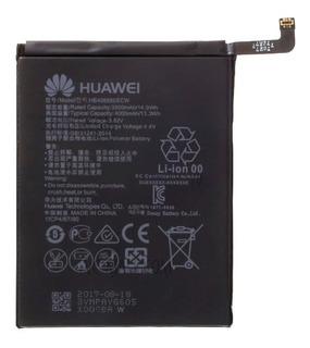 Bateria Huawei Mate 10 / Mate 10 Pro 3900 Mah - Lifemax