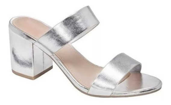 Zapatos Casuales Para Dama Modelo Yaeli Fashion 833089