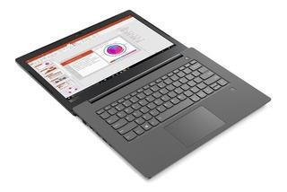 Laptop Lenovo V330-14isk - Intel Core I3