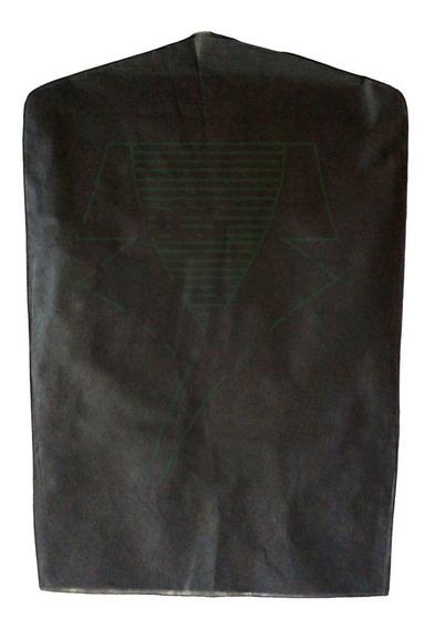 Capa Para Camisa, Terno E Jaqueta Em Tnt 60x90 Cm