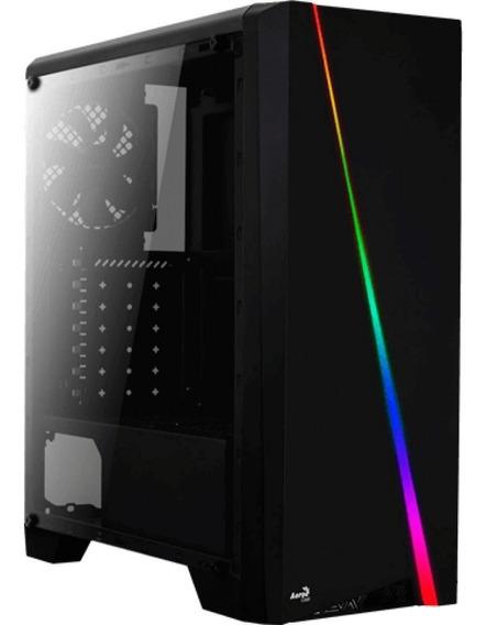 Pc Gamer Cpu I5 9400f 9ªgeração, 8gb Ddr4, Gtx 1060 6gb