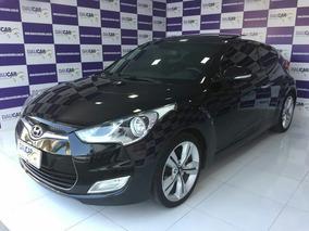 Hyundai Veloster 1.6 2012