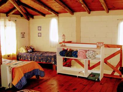 Casa En Alquiler Dueno Directo En Las Sierras De Cordoba