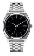 Relógio Nixon A045000