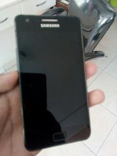 Samsung Galaxy S2 Para Repuesto