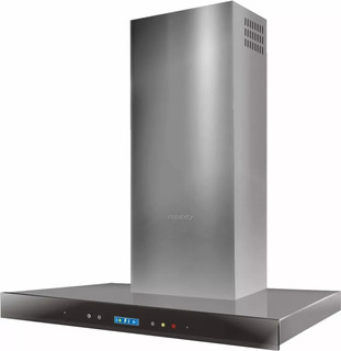 Campana Llanos Premium Touch 60cm Acero 27429 Ahora 18