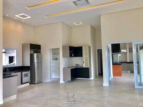 Vendo Casa Em Condomínio Bragança Paulista - Cc0035-1