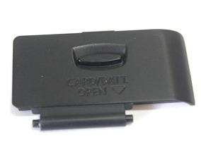 Tampa Do Compartimento Da Bateria Canon T3 1100d T5 1200d